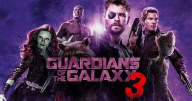 guardians of the galaxy 3, guardians of the galaxy 3 tamil dubbed movie download, guardians of the galaxy 3 release date, guardians of the galaxy 3 tamilyogi, guardians of the galaxy 3 isaidub, guardians of the galaxy 3 trailer, guardians of the galaxy 3 movie download in tamil, guardians of the galaxy 3 full movie download in tamil, guardians of the galaxy 3 isaimini, guardians of the galaxy 3 download in tamil, Guardians of the galaxy 3, guardians of the galaxy 3d, guardians of the galaxy 3 download, guardians of the galaxy 3 2020, guardians of the galaxy 3 music, guardians of the galaxy 3 wikipedia, guardians of the galaxy 3 imdb, guardians of the galaxy 3 cast, guardians of the galaxy 3 director, guardians of the galaxy 3 poster, guardians of the galaxy 3 wiki, guardians of the galaxy 3 soundtrack, guardians of the galaxy 3 thor, guardians of the galaxy 3 villain, guardians of the galaxy 3 movie, guardians of the galaxy 3 gamora, guardians of the galaxy 3d blu ray, guardians of the galaxy 3.75 inch action figure, guardians of the galaxy 3d bluray, guardians of the galaxy 3 dvd, guardians of the galaxy 3000, guardians of the galaxy 3 blu ray, guardians of the galaxy 3d steelbook