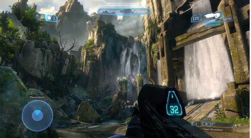 halo 2, halo 2 system requirements, halo 2 download, halo 2 anniversary, halo 2 pc, halo 2 gameplay, halo 2 apunkagames, halo 2 anniversary pc download, halo 2 anniversary pc requirements, halo 2 , halo 2 nosteam, halo 2 windows live, halo 2 anniversary gameplay, halo 2 online, halo 2 game, halo 2 mod, halo 2 game download, halo 2 trailer, halo 2 apk, halo 2 free download, halo 2 release date, halo 2 maps, halo 2 cheats, halo 2 skulls, halo 2 mods, halo 2 for pc, halo 2020, halo 2 wallpaper, halo 2 xbox 360