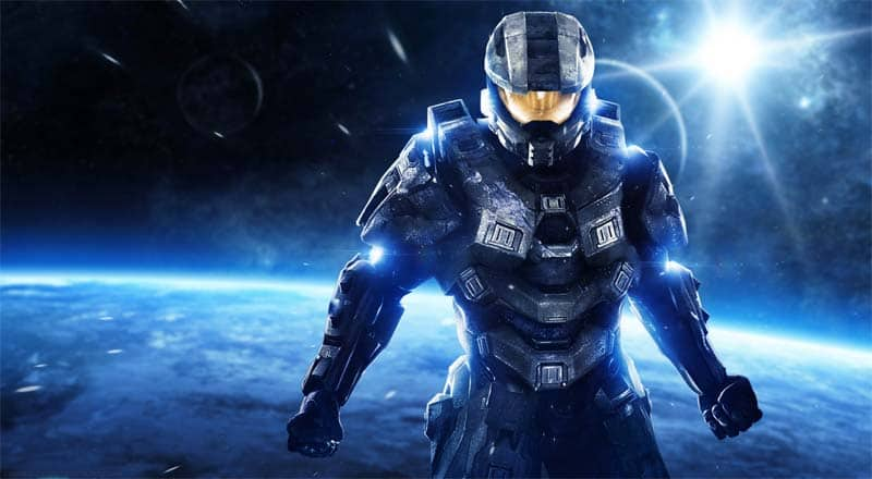 halo 3 odst to pc, halo 3 odst coming to pc, halo 3 odst pc download, halo 3 odst pc flight, halo 3 odst pc requirements, halo 3 odst pc emulator, halo 3 odst pc release date reddit, halo 3 odst pc gameplay, halo 3 odst pc game download, halo 3 odst pc reddit, halo 3 odst pc, halo 3 odst pc release date, halo 3 odst mcc pc release date, halo 3 odst to pc download, halo 3 odst to pc game, halo 3 odst to pc free, halo 3 odst to pc games, halo 3 odst to pc torrent, halo 3 odst to pc full, halo 3 odst to pc 2, halo 3 odst to pc computer, alo 3 odst to pc windows 10, halo 3 odst to pc mod