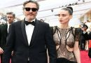 joaquin and rooney, joaquin and rooney pregnant, joaquin and rooney mara, joaquin and rooney movies, joaquin and rooney age difference, joaquin and rooney age, joaquin and rooney oscars, joaquin and rooney engaged, joaquin and rooney her, joaquin and rooney kiss, jooaquin and rooney, pic of joaquin and rooney mara, how long have joaquin and rooney been together, joaquin and rooney images, joaquin and rooney's house, jooaquin and rooney rivera, jooaquin and rooney rivers, jooaquin and rooney riverdale, jooaquin and rooney river, joaquin and rooney river phoenix, joaquin and rooney riverside, joaquin and rooney rivers, joaquin and rooney river forest, joaquin and rooney riverdale