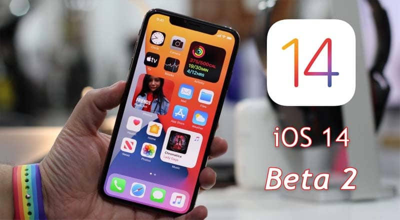 ios 14 beta 2, ios 14 beta 2 release date, ios 14 beta 2 download, ios 14 beta 2 features, ios 14 beta 2 bugs, ios 14 beta 2 review, ios 14 beta 2 size, ios 14 beta 2 battery drain, ios 14 beta 2 build number, ios 14 beta 2 wallpaper, ios 14 beta 2 ipsw, ios 14 beta 2 como actualizar a la beta 3, ios 14 beta 2 profile, ios 14 beta 2 download profile, ios 14 beta 2 profile download, ios 14 beta 2 download link, ios 14 beta 2 a la beta 3