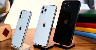 iphone 12, iphone 12 launch date, iphone 12 price in india, iphone 12 price, iphone 12 pro max, iphone 12 pro price in india, iphone 12 launch, iphone 12 pro max price in india, iphone 12 launch date in india, iphone 12 leaks, iphone 12 release date 2020, iphone 12 3d model, iphone 12 release date, iphone 12 3d model free download, iphone 12 images, iphone 12 pro, iphone 12 rumors, iphone 12 colors, iphone 12 news, iphone 12 pro max release date, iphone 12 pictures, iphone 12 pro case, iphone 12 case, iphone 12 pro max case, iphone 12 max case, iphone 12 screen protector, iphone 12 pro max screen protector, iphone 12 pro screen protector, iphone 12 max 6.1 case clear 2020 hard panel