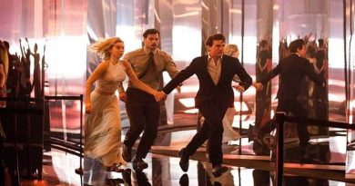mission impossible 7, mission impossible 7 release date, mission impossible 7 cast, mission impossible 7 trailer, mission impossible 7 full movie, mission impossible 7 filmyzilla, mission impossible 7 release date in india, mission impossible 7 shooting, mission impossible 7 tamil dubbed, mission impossible 7 and 8, mission impossible 7 ,mission impossible 7 plot, mission impossible 7 download, mission impossible 7 movie, mission impossible 7 in hindi, mission impossible 7 wikipedia, mission impossible 7 movie download, mission impossible 7 watch online, mission impossible 7 2021, mission impossible 7 full movie in hindi, mission impossible 7 filming, mission impossible 7 cast members, mission impossible 7 jeremy renner, mission impossible 7 shoot, mission impossible 7 news, mission impossible 7 blu ray, mission impossible 7 dvd, mission impossible 7 movie poster