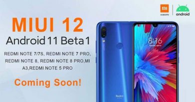 Miui 12 android 11 update redmi note 7, Miui 12 android 11 update redmi note 7s, Miui 12 android 11 update redmi note 7 pro, Miui 12 android 11 update redmi note 8, Miui 12 android 11 update redmi note 8 pro, Miui 12 android 11 update redmi note 5 pro, Miui 12 android 11 update redmi Mi A3, miui 12 android 11 beta release date, miui 12 android 11 beta release, miui 12 android 11 beta release dates, miui 12 android 11 beta release version, miui 12 android 11 beta release form, miui 12 android 11 beta release key, miui 12 android 11 beta release 2017, miui 12 android 11 beta release free, miui 12 android 11 beta release 1, miui 12 android 11 beta release system, miui 12 android 11 beta release 2