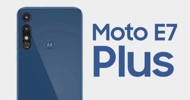 motorola e7 plus, motorola e7 plus price in india, motorola e7 plus specs, motorola e7 plus flipkart, motorola e7 plus launch date in india, motorola e7 plus gsmarena, motorola e7 plus mobile, motorola e7 plus specification, motorola e7 plus price, motorola e7 plus amazon, motorola e6 plus, motorola e plus, motorola g7 plus, motorola e6 plus flipkart, motorola g7 plus india, motorola e6 plus price, motorola e plus price in india, motorola e plus 4, motorola g7 plus price, motorola g7 plus price in india, motorola g7 plus review, motorola e7 super plus, samsung e7 plus, motorola e7 plus unlocked
