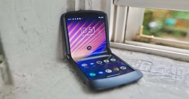 motorola razr 5g, motorola razr 5g price in india, motorola razr 5g price, motorola razr 5g launch, motorola razr 5g mobile, motorola razr 5g phone, motorola razr 5g unboxing, motorola razr 5g release date, motorola razr 5g 2020, motorola razr 5g capable, Motorola razr 5G, motorola razr 4g, motorola razr gsmarena, motorola razer 5g flip phone, motorola razer 5g, motorola razr 4g fold, motorola razr 4g fold specs, motorola razr 4g verizon, motorola razr 4g lte, motorola razr 3g, motorola razr 3g unlocked, motorola razr gold, motorola razr 5g specs, motorola razr 5g manual, motorola razr 5g case, motorola razr 5g cases, motorola razr 5g plus, motorola razr 5g reset, motorola razr 5g vs, motorola razr 5g user