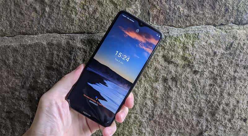 nokia 5.3 release date, nokia 5.3 release date in india, nokia 5.3 release in india, nokia 5.3 release, nokia 5.3 release date uk, nokia 5.3 release date in pakistan, nokia 5.3 release date australia, nokia 5.3 release date usa, nokia 5.3 release date in bangladesh, nokia 5.3 release date philippines, Nokia 5.3 release, nokia 5.3 release india, nokia 5.3 in india launch, nokia 5.3 india release, nokia 5.3 price in india launch date, nokia 5.3 in india release, nokia 5.3 india release date, nokia 5.3 in india release date, nokia 5.3 in india release 2017, nokia 5.3 in india release dates, nokia 5.3 in india release form, nokia 5.3 in india release 2016, nokia 5.3 in india release time, nokia 5.3 in india release video, nokia 5.3 in india release price, nokia 5.3 in india release list, nokia 5.3 in india release today