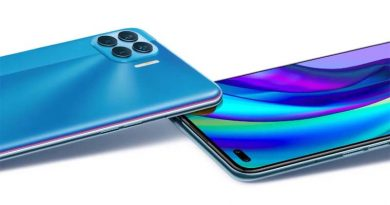Oppo F17 functions a 6.44-inch screen, Oppo F17 Pro features a 6. 43-inch FHD+ Super AMOLED display, oppo f17 f17 pro, oppo f17 f17 pro price, oppo f17 f17 pro price in pakistan, oppo f17 vs f17 pro, oppo f17 f17 product, oppo f17 f17 pro review, oppo f17 f17 pro manual, oppo f17 f17 pro for sale, oppo f17 f17 pro download, oppo f17 f17 pro battery, oppo f17 f17 pro case, oppo f17 f17 pro camera, oppo f17 f17 pro laptop