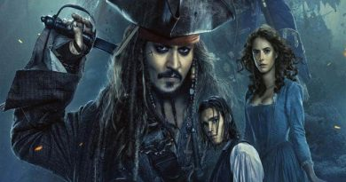 johnny depp, johnny depp movies, johnny depp wife, johnny depp quotes, johnny depp movies list, johnny depp age, johnny depp birthday, johnny depp net worth, johnny depp movies list in tamil, johnny depp images, johnny depp bgm download, johnny depp and robert downey jr, johnny depp gf, johnny depp mcu, johnny depp gif, johnny depp wdw, johnny depp mbti, johnny depp news, johnny depp and amber heard, pirates of the caribbean johnny depp, pirates of the caribbean johnny depp salary, pirates of the caribbean johnny depp music download, pirates of the caribbean johnny depp bgm, pirates of the caribbean johnny depp ringtone, pirates of the caribbean johnny depp quotes, pirates of the caribbean johnny depp petition, pirates of the caribbean johnny depp interview, pirates of the caribbean johnny depp age, pirates of the caribbean johnny depp reddit, pirates of the carribbean johnnydeep, pirates of the caribbean johnnydeep