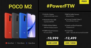poco m2, poco m2pro, poco m2 pro price, poco m2 pro price in india, poco m2 price in india, poco m2 pro next sale, poco m2 pro specifications, poco m2 pro review, poco m2 pro price in india flipkart, poco m2 pro specs, poco m2 pro, poco m2 pro next sale date, poco m2 pro next sale in india, poco m2 pro flipkart, poco m2 pro update, poco m2 pro weight, poco m2 pro charge, poco m2 sale date, poco m2 pro price in bangladesh, poco m2 mobile, poco m2 pro vs redmi note 9 pro, poco m2 pro amazon, poco m2 pro price in bd, poco m2 pro price in nepal, poco m2 pro phone, poco m2 pro mobile phone, poco m2 pro mobile, poco m2 pro mobile phone price, poco m2 pro back cover, poco m2 mobile phone, poco m2 pro cover, poco m2pro mobile, poco m2 pro case, poco m2 pro smartphone