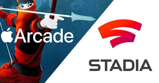 google stadia iphone, google stadia iphone support, google stadia iphone 11, google stadia iphone x, google stadia iphone controller, google stadia ios beta, google stadia ios support, play google stadia on iphone, google stadia su iphone, google stadia auf iphone, Google stadia iphone, google stadia ipad, google stadia phone mount, google stadia phone clip, google stadia phone holder, google stadia phone, google stadia phone attachment, google stadia on iphone, can you use google stadia on iphone, Google stadia use iphone, google stadia use iphone 11 pro max, google stadia use iphone xr, google stadia use iphone 6s, google stadia use iphone 11 pro, google stadia use iphone 7 plus, google stadia use iphone 8 plus, google stadia use iphone 11, google stadia use iphone 5c, google stadia use iphone 8, google stadia use iphone xs
