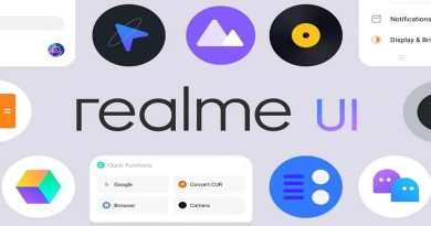 realme ui 2.0, realme ui 2.0 roadmap, realme ui 2.0 update date, realme ui 2.0 release date, realme ui 2.0 release date in india, realme ui 2.0 update list in india, realme ui 2.0 update date in india, realme ui 2.0 features, realme ui 2.0 timeline, realme ui 2.0 for realme x2 pro, realme ui 1.0, realme ui 1.0 features