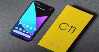 realme c 11 release date, realme c11 launch date in india, realme c 11 release, realme c11 release date, realme c11 release date in india, realme c15 release date in india, realme c1 release date, realme c1 release date in india, realme c15 release date, realme c1 release, realme c11 released, realme c11 release dates, realme c11 release form, realme c11 release schedule, realme c11 release status, realme c11 release request, realme c11 release key, realme c11 release 2017