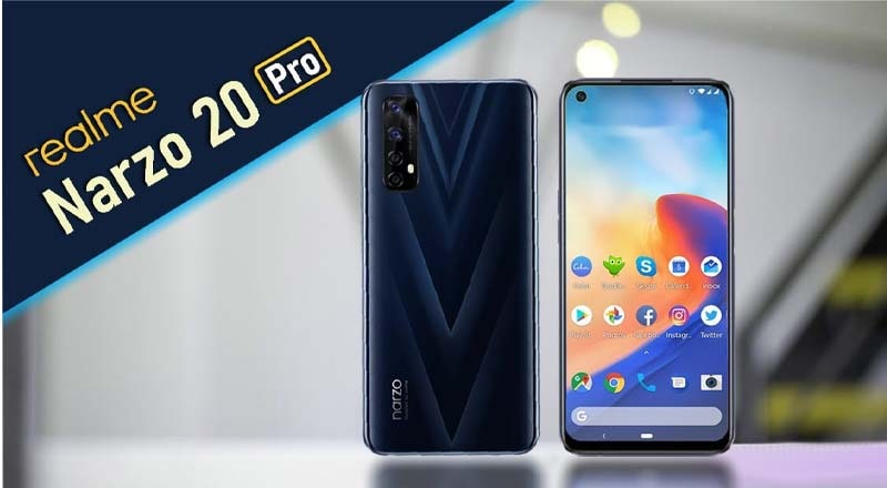 realme narzo 20 pro, realme narzo 20 pro price in india, realme narzo 20 pro price, realme narzo 20 pro flipkart, realme narzo 20 pro vs realme 7, realme narzo 20 pro launch date in india, realme narzo 20 pro gsmarena, realme narzo 20 processor, realme narzo 20 pro review, realme narzo 20 pro vs poco m2 pro, realme narzo 10 pro, realme narzo 10 processor, realme narzo 20 price, realme narzo 20 price in india, realme narzo 10 pros and cons, realme narzo 10 processer, realme narzo 10 prosser
