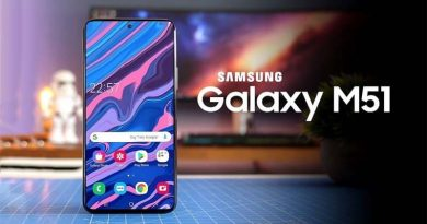 samsung galaxy m51, samsung galaxy m51 price, samsung galaxy m51 price in india, samsung galaxy m51 review, samsung galaxy m51 specs, samsung galaxy m51 quiz, samsung galaxy m51 launch date, samsung galaxy m51 vs oneplus nord, samsung galaxy m51 price in india 2020, samsung galaxy m51 price in bangladesh, samsung galaxy m51 mobile, samsung galaxy m51 gsmarena, samsung galaxy m51 specification, samsung galaxy m51 release date, samsung galaxy m51 display, samsung galaxy m51 launch date in india, samsung galaxy m51 image in png format, samsung galaxy m51 specifications, samsung galaxy m51 price in uae, samsung galaxy m51 price in sri lanka, samsung galaxy m51 price in bd, samsung galaxy m51 price in pakistan, samsung galaxy m51 price in uae today, samsung galaxy m51 unlocked, samsung galaxy m51 unlocked phone, samsung galaxy m51 case, samsung galaxy m51 phone, samsung galaxy m51 mobile phone, samsung galaxy m51 smartphone, samsung galaxy m51 phone case, samsung galaxy m51 cell