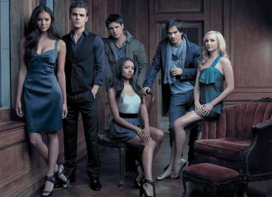 vampire diaries season 9, vampire diaries season 9 release date, vampire diaries season 9 trailer, vampire diaries season 9 cast, vampire diaries season 9 2021, vampire diaries season 9 news, vampire diaries season 9 release, vampire diaries season 9 is coming, vampire diaries season 9 release date netflix, vampire diaries season 9 episode 1, vampire diaries season 9 episodes, vampire diaries season 9 premiere, vampire diaries season 9 cancelled, vampire diaries season 9 netflix, vampire diaries season 9 wedding, vampire diaries season 9 coming out, vampire diaries season 9 123movies, vampire diaries season 9 dvd, The Vampire Diaries Season 9