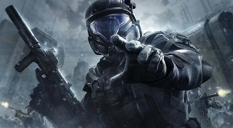 halo 3 odst, halo 3 odst mcc pc release date, halo 3 odst system requirements, halo 3 odst gameplay, halo 3 odst pc download, , halo 3 odst vs halo 3, halo 3 odst download, halo 3 odst flight, halo 3 odst review, halo 3 odst pc flight, halo 3 odst pc release date, halo 3 odst pc, halo 3 odst mcc, halo 3 odst free, halo 3 odst music, halo 3 odst wiki, halo 3 odst xbox, halo 3 odst trailer, halo 3 odst gamestop, halo 3 odst xbox 360, halo 3 odst release date, halo 3 odst audio log locations, halo 3 odst walkthrough, halo 3 odst soundtrack, halo 3 odst cheats, halo 3 odst wallpaper, halo 3 odst armor, halo 3 odst poster, halo 3 odst xbox one, halo 3 odst action figures, halo 3 odst helmet, halo 3 odst flag, halo 3 odst shirt, halo 3 odst figure, halo 3 odst figures, halo 3 odst xbox 360 controller, halo 3 odst patch, halo 3 odst mega construx, halo 3 odst buch
