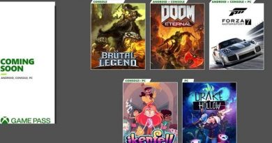 DOOM Eternal, Drake Hollow, Brütal Legend, Forza Motorsport 7, Ikenfell, xbox game , Xbox Game pass ultimate, xbox game pass ultimate, xbox game pass ultimate india, xbox game pass ultimate price india, box game pass ultimate price, xbox game pass ultimate 12 month, xbox game pass ultimate code, xbox game pass ultimate pc, xbox game pass ultimate code free, xbox game pass ultimate $1, xbox game pass ultimate discord nitro, xbox game pass ultimate download, xbox game pass ultimate store, xbox game pass ultimate games, xbox game pass ultimate free, xbox game pass ultimate 12, xbox game pass ultimate cost, xbox game pass ultimate buy, xbox game pass ultimate benefits, xbox game pass ultimate 1 year, xbox game pass ultimate perks, xbox game pass ultimate subscription, xbox game pass ultimate vs xbox live gold, xbox game pass ultimate deals, xbox game pass ultimate 1 month, xbox game pass ultimate digital code, xbox game pass ultimate 3 month membership, xbox game pass ultimate 12 month digital code, xbox game pass ultimate 6 month, xbox game pass ultimate 1 month membership digital code, xbox game pass ultimate card, xbox game pass ultimate 12 months, xbox game pass ultimate 12 months digital code, xbox game pass ultimate 6 months, xbox game pass ultimate 3 months, xbox game pass ultimate 3 month membership digital code, xbox game pass ultimate 3 months digital code, xbox game pass ultimate 24 months, xbox game pass ultimate 12 monate, xbox game pass ultimate 6 monate, xbox game pass ultimate 3 monate, xbox game pass ultimate 1 monat, xbox game pass ultimate - 1 moth membership, xbox game pass ultimate 1 jahr, xbox game pass ultimate 14 tage
