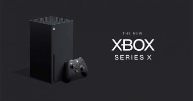 xbox series x cost, xbox series x cost in india, xbox series x cost uk, xbox series x cost australia, xbox series x cost 2020, xbox series x cost canada, xbox series x cost to make, xbox series x costo, xbox series x cost nz, xbox series x costco, xbox series x controller, xbox series x controller buy, xbox series x controller vs ps5 controller, how much does the xbox series x cost, ps5 vs xbox series x cost, new xbox series x cost, how much will xbox series x cost, how much will the new xbox series x cost, how much does a xbox series x cost, how much does an xbox series x cost, how much does xbox series x cost, how much the xbox series x cost, how much money will the xbox series x cost