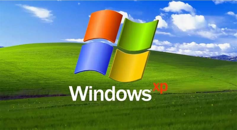 windows xp source code leaked, windows xp leaked code, windows xp leaked code short, windows xp leaked codes, microsoft code leaked, microsoft source code leaked, microsoft code leak, microsoft code leaked photos, microsoft code leaked 2017, microsoft code leaked photo, microsoft code leaked video, microsoft code leaked pictures, microsoft code leaked images, microsoft code leaked 2016, microsoft code leaked pics, microsoft code leaked phone, microsoft code leaked free