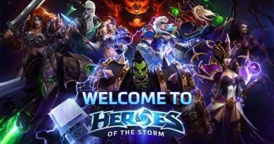 heroes of the storm, heroes of the storm gameplay, heroes of the storm system requirements, heroes of the storm download, heroes of the storm download size, heroes of the storm characters, heroes of the storm tier list, heroes of the storm android, heroes of the storm player count 2020, heroes of the storm review, heroes of the storm news, heroes of the storm website, heroes of the storm twitter, heroes of the storm game, heroes of the storm update, heroes of the storm 2019, heroes of the storm wikipedia, heroes of the storm linux, heroes of the storm 2.0, heroes of the storm reddit, heroes of the storm builds, heroes of the storm heroes, heroes of the storm wiki, heroes of the storm guide, heroes of the storm forums, heroes of the storm mouse pad, heroes of the storm figure, heroes of the storm action figures, heroes of the storm plush, heroes of the storm keychain, heroes of the storm gift card, heroes of the storm toys, heroes of the storm arthas, heroes of the storm poster