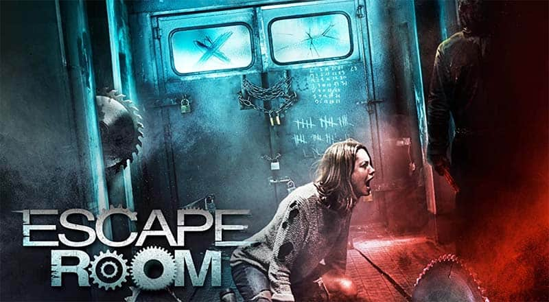 escape room 2, escape room 2019, escape room 2017, escape room 2 movie, escape room 2 'movie, escape room 2 people, escape room 2 release date, escape room 2 trailer, escape room 2 person, escape room 2 cast, when does escape room 2 come out, escape room 2 level 24, when is escape room 2 coming out, escape room 2 2020, no escape room 2, escape room 2 full movie, escape room 2 level 39, escape room 2 game, escape room 2 movie trailer, escape room 2 imdb, escape room 2 film, ez escape room 2, escape room 2 level 24 explained, 2 player escape room enchambered, will there be escape room 2, escape room 2 level 13, escape room 2 full movie in english, escape room 2 cheats, escape room 2 jeu, escape room 2 escape room, escape room 2 answers, escape room 2 zoo, escape room 2 ne zaman çıkacak, escape room 2 free, escape room 2 room 5, escape room 2 brettspill, escape room 2 level 7 puzzle, escape room 2 netflix, escape room 2 mod apk, escape room 2 2019, escape room 2 personen, escape room in 2, can you escape room 2, escape room 2 24, escape room 2 juego de mesa, escape room 2 alexa zoo, escape room 2 sinopsis, escape room zu 2, escape room 2 pax, escape room 2 app, escape room 2 official trailer, escape room 2 board game, escape room 2 hints, escape room 2 game download, escape room 2 on netflix, escape room x level 2, escape room 2 jugadores, escape room 2 roblox, escape room 2 plot, escape room 2 the movie, escape room 2 review, is there escape room 2, escape room 2 stream, escape room 2 hooda math, escape room 2 estreno, is escape room 2 on netflix