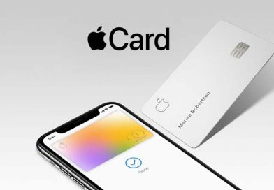 apple card, apple card review, apple card benefits, apply for apple card, apple card cash back, apple card apply, apple card login, apple card credit limit, apple cash card, apple card interest rate, is apple card worth it, apple card rewards, apple card customer service, pple sd card reader, apple card monthly installments, apple card requirements, apple card apr, apple card support, apple card statement, apple card reddit, apple card payment, apple card balance transfer, apple card number, apple card mint, apple card financing, apple card goldman sachs, apple card limit, is apple card a credit card, apple card foreign transaction fee, apple card phone number, apple card pre approval, apple card daily cash, apple card wallet, the apple card, apple card sign up, does apple card build credit, apple card 3, apple card international fees, apple card price, apple card reader, apple card balance, is apple card good, apple card online, path to apple card, apple card worth it, apple card pros and cons, apple card support number, apple card limit increase, apple card titanium, apple card nerdwallet, apple card installments, apple card 3 merchants, does apple card report to credit bureaus, apple card review reddit, apple card website, apple card denied, apple card application status, apple card mastercard, apple card unavailable, apple card without iphone, apple card promotions, apple card declined, apple card canada, apple card sign in, apple card for business, apple card unboxing, apple card launch date, apple card hard inquiry, apple card uk, without credit card apple id, apple card cost, apple card minimum credit score, apple card qualifications, apple card quicken, apple card news, is apple card free, apple card holder, apple card launch, apple card deals, apple card not in wallet, apple card soft pull, apple card material, apple card sign up bonus, apple card not working, apple card design, requirements for apple card, apple card gs bank, apple card help, apple card without ssn, apple card video, apple card details, apple card vs amazon card, apple card weight, apple card no interest, wallet for apple card, apple card 0 apr, apple card terms and conditions, apple card how to apply, apple card features, apple card terms