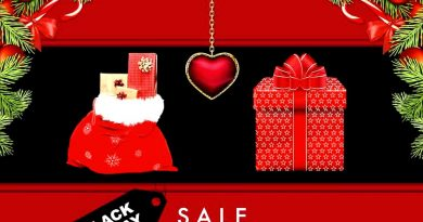Black Friday sale 2020 best discounts and deals