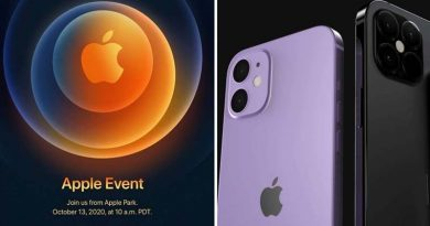 apple event oct 13, apple event oct 13th, apple event oct 13 2020, iphone 12, iphone 12 release date, iphone 12 pro, iphone 12 leaks, iphone 12 design, iphone 12 release date 2020, iphone 12 flip, iphone 12 colors, iphone 12 pro max price, iphone 12 concept,iphone 12 max, iphone 12 specifications, iphone 12 specs, iphone 12 usb c, iphone 12 mini, iphone 12 camera, iphone 12 5g, iphone 12 wallpaper, iphone 12 pro price, iphone 12 cost, iphone 12 news, iphone 12 touch id, iphone 12 pro release date, iphone 12 case, iphone 12 120hz, iphone 12 trailer, iphone 12 charger, iphone 12 notch, will iphone 12 have 5g, iphone 12 features, iphone 12 pro launch date, iphone 12 launch date, iphone 12 design leak, iphone 12 flip price, iphone 12 3, iphone 12 fingerprint, iphone 12 model, iphone 12 video, iphone12 1, wait for iphone 12, iphone 12 review, iphone 12 images, will iphone 12 have usb c, iphone 12 size, iphone 12 vs iphone 11 pro, iphone 12 watt charger, when iphone 12 come out, iphone 12 vs samsung s20, iphone 12 2020 release date, iphone 12 gold, iphone 12 look, iphone 12 camera megapixels, iphone 12 7 cameras, iphone 12 battery mah, is iphone 12 out, iphone 12 green, is iphone 12 coming out