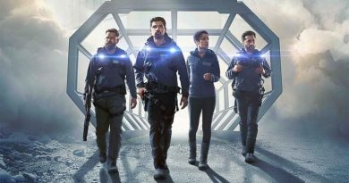expanse season 5, the expanse season 5, expanse season 5 release date, the expanse season 5 air date, expanse season 5 trailer, the expanse season 5 amazon, season 5 for the expanse, expanse season 1 episode 5, the expanse season 5 release date, the expanse season 5 release date reddit, the expanse season 5 release date uk, the expanse season 5 premiere, The expanse season 5 release, the expanse season 5 release date confirmed, when will the expanse season 5 release, netflix the expanse season 5 release