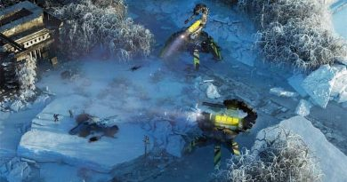 Save Scummers Delight, wasteland 3, wasteland 3 release date, wasteland 3 review, wasteland 3 metacritic, wasteland 3 game pass, wasteland 3 wiki, wasteland 3 gameplay, wasteland 3 weapons, wasteland 3 trailer, wasteland 3 ps4, wasteland 3 xbox game pass, wasteland 3 game, wasteland 3 steam, wasteland 3 multiplayer, wasteland 3 character creation, wasteland 3 news, wasteland 3 xbox, wasteland 3 pc, wasteland 3 kickstarter, wasteland 3 download, wasteland 3 ratings, wasteland 3 pc download, wasteland 3 youtube, wasteland 3 system requirements, release date for wasteland 3, wasteland 3, wasteland 3 review, wasteland 3 xbox one, wasteland 3 ost, wasteland 3 release date, wasteland 3 coop, wasteland 3 gameplay, wasteland 3 metacritic, wasteland 3 steam, wasteland 3 lanzamiento,wasteland 3 switch, wasteland 3 character creation, wasteland 3 trailer, wasteland 3 game pass, wasteland 3 pc