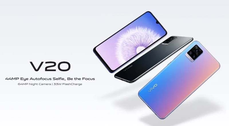 vivo v 20, vivo v20 mobile, vivo v20 launch date, vivo v9 20, vivo v 20 pro price in pakistan, vivo v 20 pro price, vivo v 20 pro, vivo v20 specs, vivo u20 6gb ram price, vivo v20 release in india , vivo v20 release