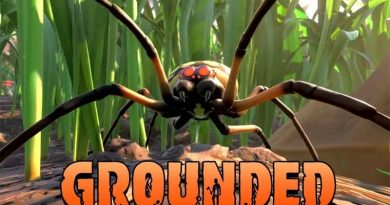 grounded game patch notes, grounded game, grounded game review, grounded gameplay, grounded game price, grounded game ps4, grounded game ps4 release date, grounded game pass, grounded game trailer, grounded game workbench, grounded video game ps4, grounded video game release date, grounded xbox game preview, grounded game nintendo switch, grounded game walkthrough, will ground be on game pass, grounded game co op, grounded game download, grounded game switch, your grounded game, grounded game september content, grounded game august content, grounded game road map, grounded game 0.3.2