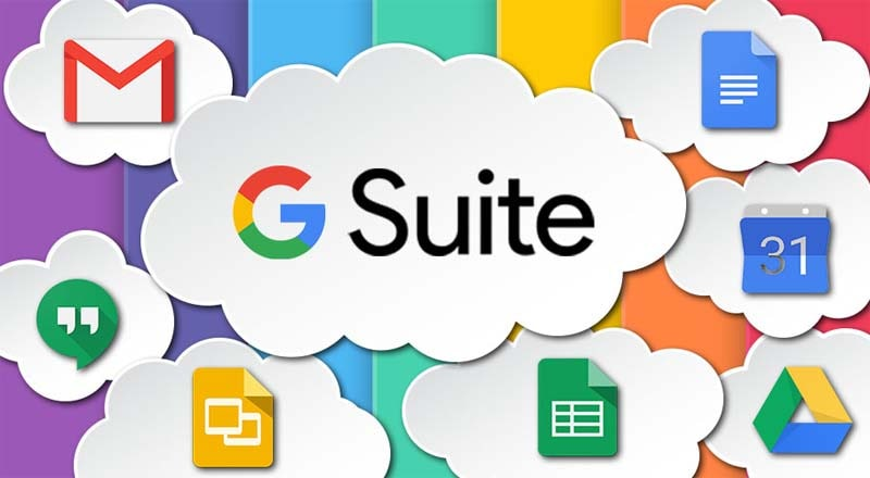 g suite, gsuit, g suite login, gsuite log in, g suite admin, g suite pricing, g suite administrator, g suite account, g suite admin login, g suite promo code, g suite for education, g suite education, g suite login admin, g suite free, g suite for business, is g suite free, g suite business, g suite nonprofit, g suite cost, g suite is free, g suite email, g suite admin console, g suite basic, g suite marketplace, g suite sign in, g suite support, g suite vs office 365, g suite app, g suite dashboard, g suite sign up, g suite gmail, g suite basic vs business, g suite outlook, g suite setup, g suite certification, g suite for outlook, g suite help, g suite download, g suite console, g suite enterprise, g suite domain, g suite email login, g suite training, create g suite account, g suite alternative, g suite account create, g suite create account, how much does g suite cost, g suite setup wizard, gsuite billing, g suite account login, g suite toolbox, g suite reseller, g suite youtube, g suite updates, g suite tools, how to use g suite, g suite tutorial, g suite blog, g suite calendar, g suite status dashboard, g suite imap settings, g suite trial, g suite website, g suite features, g suite hangouts, g suite free trial, g suite mail, g suite legacy, g suite essentials, g suite for small business, g suite vs gmail, g suite vault, g suite subscription, g suite vs zoho, g suite organization, g suite classroom, g suite to office 365, g suite to office 365 migration, g suite enterprise for education, g suite wiki, g suite help center, g suite unlimited storage, g suite desktop app, g suite hosting, g suite new account, g suite install, g suite wordpress, g suite learning, g suite for mac, how does g suite work, g suite payment, g suite google classroom