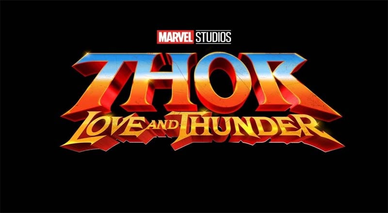 thor 4, thor 4 love and thunder, thor 4 cast, thor 4 release date, thor 4 scope, thor 4 trailer, thor 4 thermal scope, thor 4 movie, tor ubuntu, thor 4k, thor 4 villain, thor 4 movie release date, zeblaze thor 4 dual, thor 4 plot, thor 4k wallpaper, thor 4 loki, when is thor 4 coming out, thor lt 4-8, thor 4 news, thor 4 beta ray bill, thor 4 hdmi/ypbpr hd encoder-rf modulator, thor 4 poster, thor 4 2020, thor 4 dual, thor 4 640, thor 4 jane foster, thor 4 smartwatch, thor 1/4, thor 4 384, thor vol 4 1, thor 4 pro, thor 4 name, thor 4 watch, thor 4 love and thunder trailer, thor 4 comic, thor 4 atn, thor 4 thermal scope review, thor 4 vs thor hd, thor 4 plus ,thor 4 official trailer