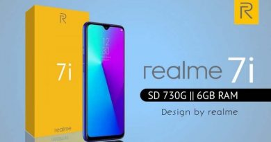 realme 7i release date, realme 7i release date philippines, realme 7i release date in pakistan, realme 7i release date in bangladesh, realme 7i launch date, realme 7i launch date in india and price, realme 7i launch, realme 7i release, realme 7 release date, realme 7 release, realme 7 release date in india, realme 6i release date in india, realme 5i release date, realme 5i release date in india, realme 6i release date, realme 3i release date in india, realme 3i release date, realme 7i release dates, realme 7i release 2, realme 7i release 2020, realme 7i release endorphins, realme 7i release form, realme 7i release meaning, realme 7i release 3, realme 7i release band, realme 7i release vs