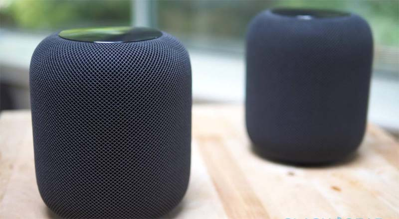 apple homepage usa, homepod apple amazon, apple homepage template, apple homepage news, apple homepage uk, homepad apple, apple homepod, homepod apple, apple homepod 2, apple homepod review, apple homepod sale, apple homepod price, apple homepod deals, homepod apple tv, apple homepod speaker, apple homepod spotify, apple homepod amazon, apple homepod update, apple homepod app, apple homepage for safari, homepod apple music, homepod applecare, apple homepod siri, apple homepod kaufen, homepage apple, apple homepage design, apple homepage login, apple homepod test, homepage for apple, homepod apple review, homepod apple tv control