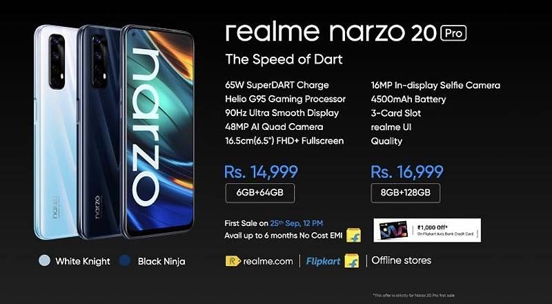 narzo 20 pro release, narzo 20 pro launch date in india, narzo 20 pro processor, narzo 20 pro specification, narzo 20 pro expected price, narzo 20 pro gsmarena, narzo 20 pro features, narzo 20 pro price, narzo 20 pro release date, narzo 20 pro price in bangladesh, realme narzo 20 pro launch date in india