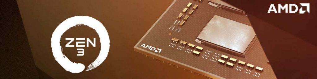 amd ryzen 5000 series, amd ryzen 5000 mobile, amd ryzen 5000 laptop, amd ryzen 5000 release date, amd ryzen 5000 news, amd ryzen 5000 series reddit, amd ryzen 5000 release, amd ryzen 5000 serisi, amd ryzen 5000 desktop, amd ryzen 5000 cpu, amd ryzen 5000 series laptop, amd ryzen 5000 cezanne, amd ryzen 5000 series socket, amd ryzen 5000 ddr5, amd ryzen 5000 series launch date, amd ryzen 5000 apu, amd ryzen 5000 series release date, amd ryzen 5000 u, amd ryzen 5000 series price, amd ryzen 5000 series specs, amd ryzen 5000 notebook, amd ryzen 5000 socket, amd ryzen 5000 series announcement