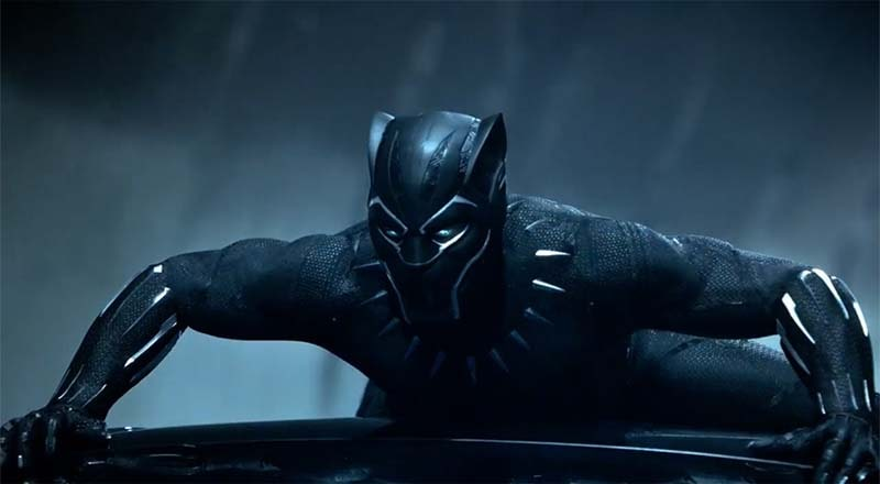 black panther 2 auditions 2020, black panther 2 extras, black panther 2 movie download in tamil, black panther 2 uscita, black panther 2 release date in india, black panther 2, black panther 2 release date, black panther 2 cast, black panther 2 villain, black panther 2 trailer, black panther 2018, when is black panther 2 coming out, when do black panther 2 come out, black panther 2 namor, black panther 2 storm, black panther 2 movie, black panther 2 poster, black panther 2 kings, black panther 2 casting call, when will black panther 2 come out, black panther 2 black panther, the black panther 2, black panther 2 logo, black panther 2 auditions, black panther 2 2022, black panther 2 wiki, black panther 2 2020, black panther 2 release, black panther 2 killmonger,black panther 2 trailer 2019, black panther 2 date, black panther 2 comic, black panther 2 official trailer, black panther 2 new suit, yakuza black panther 2, black panther vol 4 #2, auditions for black panther 2, black panther 2 movie release date