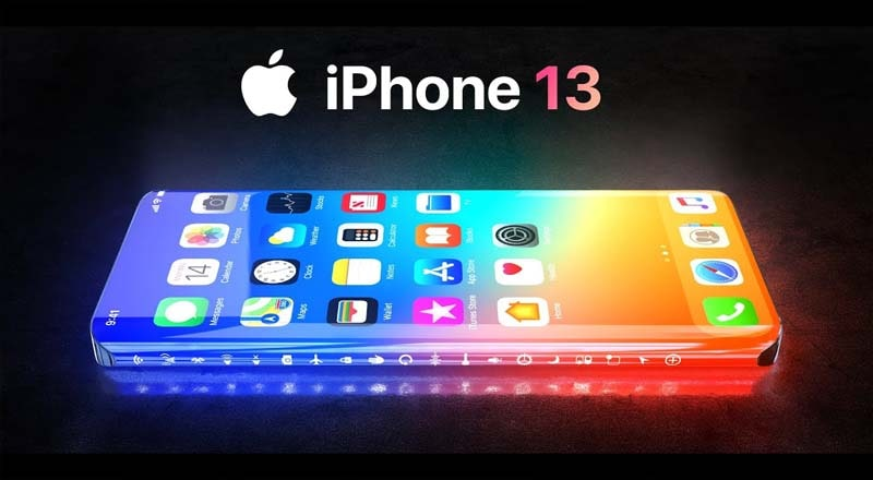 1tb storage iphone 13 will be release by Apple, apple iphone 13, 1tb storage in iphone, iphone13 1TB storage, apple event oct 13, apple event oct 13th, apple event oct 13 2020, iphone 12, iphone 12 release date, iphone 12 pro, iphone 12 leaks, iphone 12 design, iphone 12 release date 2020, iphone 12 flip, iphone 12 colors, iphone 12 pro max price, iphone 12 concept,iphone 12 max, iphone 12 specifications, iphone 12 specs, iphone 12 usb c, iphone 12 mini, iphone 12 camera, iphone 12 5g, iphone 12 wallpaper, iphone 12 pro price, iphone 12 cost, iphone 12 news, iphone 12 touch id, iphone 12 pro release date, iphone 12 case, iphone 12 120hz, iphone 12 trailer, iphone 12 charger, iphone 12 notch, will iphone 12 have 5g, iphone 12 features, iphone 12 pro launch date, iphone 12 launch date, iphone 12 design leak, iphone 12 flip price, iphone 12 3, iphone 12 fingerprint, iphone 12 model, iphone 12 video, iphone12 1, wait for iphone 12, iphone 12 review, iphone 12 images, will iphone 12 have usb c, iphone 12 size, iphone 12 vs iphone 11 pro, iphone 12 watt charger, when iphone 12 come out, iphone 12 vs samsung s20, iphone 12 2020 release date, iphone 12 gold, iphone 12 look, iphone 12 camera megapixels, iphone 12 7 cameras, iphone 12 battery mah, is iphone 12 out, iphone 12 green, is iphone 12 coming out