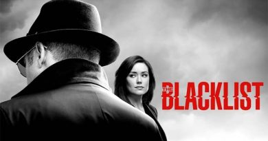 blacklist season 8, the blacklist season 8, the blacklist season 8 episode 1, blacklist season 7 episode 8, blacklist season 8 episodes, blacklist season 8 episode 1, blacklist season 8 episode 11, blacklist season 8 episode 10, the blacklist season 8 episode 1 full episode, the blacklist season 8 release date, the blacklist season 8 trailer, the blacklist season 8 shooting, the blacklist season 8 episode 1 netflix, the blacklist season 8 episode 1 full episode, the blacklist season 8 spoilers, the blacklist season 8 filming, the blacklist season 8 uk, the blacklist season 8 episode 19, the blacklist season 8 , the blacklist season 8 renewal, the blacklist season 8 episode 1 watch online, the blacklist season 8 cast, the blacklist season 8 premiere, the blacklist season 8 episodes, the blacklist season 8 wikipedia, the blacklist season 8 sa prevodom, the blacklist season 8 return, the blacklist season 8 recap, the blacklist season 8 dvd, the blacklist season 8 prime video