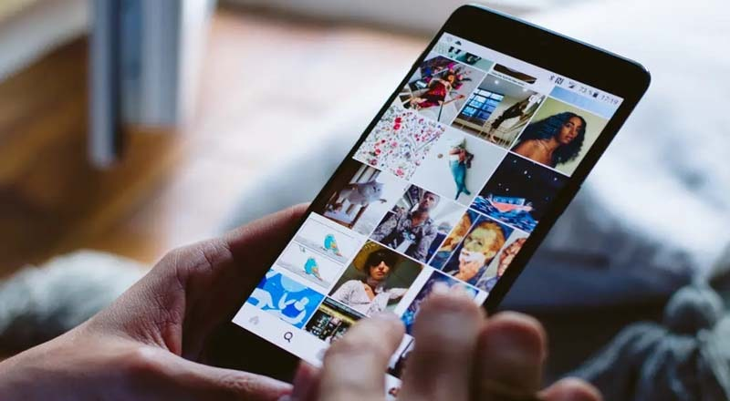 Instagram increased time limits on live streams to 4 hours, instagram live video extend 4 hours, instagram live stream video extend 4 hours, instagram live video, instagram live video download, how to save instagram live video, instagram live video save, how to save instagram live video after posting, how to download instagram live video of others, how to download instagram live video after posting, how to record instagram live video, yrn.mj_ instagram live video, instagram live video archive, instagram live video paused, save an instagram live video, instagram live video template, instagram live video not working, instagram live video download online, what is instagram live video, how to recover instagram live video, instagram live video notifications, download an instagram live video, instagram live video maximum length, nstagram live video story download, instagram live video quality, instagram par live video kaise dekhe, how to retrieve instagram live video, instagram live video settings, share instagram live video on facebook, instagram live video insights, instagram live video search, michael jackson instagram live video, instagram live video how to, instagram live video stats, hasnain khan instagram live video, instagram live video download chrome extension, instagram live video call, instagram live video can they see you, how download instagram live video, how to recover instagram live video after 24 hours, instagram live video link, instagram live video viewer, in instagram live video, instagram live video update, instagram live video iphone, instagram live video comments, instagram live video app, instagram live video analytics, instagram live video on pc, instagram live video problem, instagram live video online, instagram live video views, nstagram live video download app, instagram live video watch, instagram live video ideas, instagram live video download apk, instagram live video filters, instagram live video tutorial, instagram live video android, how to instagram live video download, instagram live video recorder, instagram live video time limit