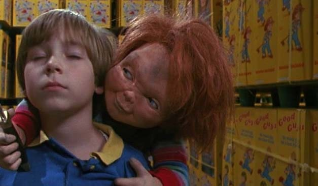 the child play, child's play, child playhouse, child playroom, the child's play full movie, the child's play, the cursed child play tickets, is child's play 2019 on netflix, all the child's play movies, the cursed child play london, will child's play 2019 be on netflix, the cursed child play full video, the child play clothing, cast of child's play 2019, the cursed child play, the new child's play, how many child's play movies are there, why is child's play 2019 rated r, is child's play rated r, why is child's play rated r, is child's play scary