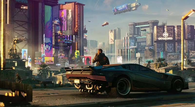 Cyberpunk 2077 lip-sync, Cyberpunk 2077 uses advanced AI, Cyberpunk new teaser, Cyberpunk 2077 new teaser, Cyberpunk 2077 on Google stadia,Cyberpunk 2077 Google stadia, cyberpunk 2077 Porsche 911 Turbo, cyberpunk 2077 gold edition, cyberpunk 2077 announcement date, cyberpunk 2077 johnny silverhand, cyberpunk 2077 lore, cyberpunk 2077 voice actors, cyberpunk 2077 wallpaper phone, cyberpunk 2077 4k wallpaper, cyberpunk 2077 pc release date, cyberpunk 2077 night city, will cyberpunk 2077 be on ps5, cyberpunk 2077 leaked, cyberpunk 2077 amazon, cyberpunk 2077 cast, cyberpunk 2077 online, cyberpunk 2077 3rd person, cyberpunk 2077 esrb, cyberpunk 2077 book, cyberpunk 2077 music, cyberpunk 2077 beta, cyberpunk 2077 beta, cyberpunk 2077 vr, cyberpunk 2077 release date ps4, cyberpunk 2077 countdown, is cyberpunk 2077 on ps4, cyberpunk 2077 anime, cyberpunk 2077 editions, cyberpunk 2077 background, is cyberpunk 2077 multiplayer, cyberpunk 2077 platforms, cyberpunk 2077 wiki, will cyberpunk 2077 be on pc, cyberpunk 2077 website, cyberpunk 2077 xbox exclusive, cyberpunk 2077 system requirements reddit, cyberpunk 2077 t shirt, cyberpunk 2077 trauma team, cyberpunk 2077 vehicles, cyberpunk 2077 developer, cyberpunk 2077 gog, cyberpunk 2077 action figures, cyberpunk 2077 minimum requirements, will cyberpunk 2077 be on ps4, cyberpunk 2077 nintendo switch, cyberpunk 2077 steam, cyberpunk 2077 night city wire, cyberpunk 2077 demo, cyberpunk 2077 recommended specs, cyberpunk 2077 characters, cyberpunk 2077 pre order bonus, cyberpunk 2077 poster, cyberpunk 2077 xbox, cyberpunk 2077 gameplay, cyberpunk 2077 delay, cyberpunk 2077 trailer, cyberpunk 2077 reddit, cyberpunk 2077 pre order, cyberpunk 2077 initial release date, cyberpunk 2077 system requirements