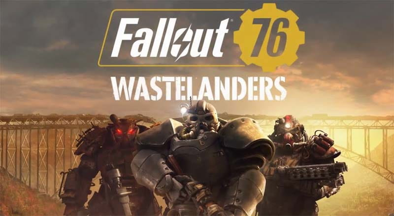 fallout76 teases return of brotherhood, fallout 76 free play, fallout 76 free to play, is fallout 76 free to play, fallout 76 free to play ps4, fallout 76 free play days, will fallout 76 be free to play, when is fallout 76 free to play, fallout 76 going free to play, fallout 76 not free to play, fallout 76 free to play 2020, fallout 76 free to play xbox one, is fallout 76 free to play on pc, fallout 76 free 2 play, how to play fallout 76 free ps4, fallout 76 battle royale free to play, fallout 76 free to play xbox, how to play fallout 76 free trial, is fallout 76 free to play on ps4, fallout 76 free to play time, is fallout 76 going free to play, how long is fallout 76 free to play, fallout 76 free to play weekend, fallout 76 free playstation, fallout 76 free to play ps4 how to download, fallout 76 free to play reddit, fallout 76 free play days xbox, fallout 76 free to play pc, fallout 76 free to play steam, will fallout 76 become free to play, will fallout 76 go free to play, fallout 76 free to play how, fallout 76, fallout 76 wastelanders, fallout 76 reddit, fallout 76 map, fallout 76 update, fallout 76 nuke codes, fallout 76 news, fallout 76 review, fallout 76 builds, fallout 76 secret service armor,fallout 76 server status, fallout 76 forums, fallout 76 pc, fallout 76 mutations, fallout 76 mods, fallout 76 ps4, fallout 76 resource map, fallout 76 wastelanders review, fallout 76 power armor, fallout 76 steam, fallout 76 legendary module, fallout 76 backpack, fallout 76 wastelanders release date, fallout 76 twitter, fallout 76 roadmap, fallout 76 nuclear winter, fallout 76 wiki, fallout 76 mothman,fallout 76 release date, fallout 76 crossplay, fallout 76 maintenance, fallout 76 xbox one, fallout 76 launch codes, is fallout 76 good now, fallout 76 treasure maps, is fallout 76 cross platform, fallout 76 interactive map, fallout 76 price, fallout 76 roadmap 2020, fallout 76 nuclear winter rewards, fallout 76 ballistic fiber, fallout 76 build planner, fallout 76 atomic shop, fallout 76 glitches, fallout 76 free, fallout 76 allies, fallout 76 tips, fallout 76 bobbleheads, fallout 76 metacritic, fallout 76 power armor station plans, fallout 76 outfits, fallout 76 hacks, fallout 76 trailer, fallout 76 wallpaper, fallout 76 gameplay, fallout 76 lead farming, , fallout 76 gauss minigun, fallout 76 cross platform, fallout 76 gold bullion, fallout 76 perk builder, fallout 76 inside the vault, fallout 76 companions, fallout 76 dlc, fallout 76 brotherhood of steel, fallout 76 double xp, fallout 76 vault 94, fallout 76 armor, fallout 76 guide, fallout 76 sales, fallout 76 gauss shotgun, fallout 76 player count, fallout 76 trade secrets, fallout 76 cheats, fallout 76 fusion core, fallout 76 best armor, fallout 76 free to play, fallout 76 aluminum, fallout 76 discord, fallout 76 down, fallout 76 server maintenance, fallout 76 tadpole exams, fallout 76 lead, fallout 76 enclave, fallout 76 rating, fallout 76 single player, fallout 76 fusion generator, fallout 76 game pass, fallout 76 ultracite, fallout 76 order of the tadpole, fallout 76 excavator power armor, fallout 76 tricentennial edition, fallout 76 nexus, fallout 76 quests, fallout 76 x-01 mods, when does fallout 76 take place, fallout 76 events, fallout 76 exploits, fallout 76 walkthrough, fallout 76 recruitment blues, fallout 76 vault 79