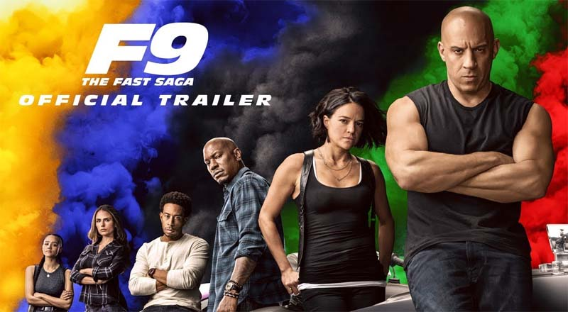 fast and furious 9, fast and furious 9 trailer, fast and furious 9 cars, fast and furious 9 full movie, fast and furious 9 soundtrack, fast and furious 9 full movie free download, is fast and furious 9 out, fast and furious 9 movie, fast and furious 9 release, fast and furious 9 budget, fast and furious 9 wiki, fast and furious 9 download, fast and furious 9 imdb, fast and furious 9 full movie in english download, fast and furious 9 cars list, fast a furious 9, fast and furious 9 full movie download in hindi 720p, fast and furious 9 movie download, fast and furious 9 new release date, fast and furious 9 full movie download, fast and furious 9 2020 full movie watch online free, fast to furious 9, fast and furious 9 hindi dubbed full movie download, fast and furious 9 actress, fast and furious 9 game, fast and furious 9 movie release date, the fast furious 9, fast and furious 9 gta 5, the fast furious 9 full movie, fast and furious 9 tamil dubbed movie download hd, fast furious 9 hobbs and shaw, fast and furious 9 in tamil full movie download, fast and furious 9 songs mp3 free download, fast and furious 9 full movie download in tamil, fast and furious 9 full movie in tamil download hd, fast and furious 9 budget in rupees, who's in fast & furious 9, fast and furious 9 full movie in tamil 1080p download, fast and furious 9 tamil dubbed movie download, fast and furious 9 download in hindi, fast of furious 9 full movie, fast and furious 9 ringtone download, fast too furious 9, fast and furious 9 video download, fast and furious 9 download in tamil, fast and furious 9 whatsapp status, fast and furious 9 full movie in tamil dubbed hd download, fast and furious 9 tamil movie download, fast and furious 9 song mp3 download, fast and furious 9 movie download in hindi, fast and furious 9 new movie, fast and furious 9 full movie download in tamil isaimini, fast and furious 9 game download, fast and furious 9 cars name, fast and furious 9 uscita, fast and furious 9 tamil, fast a furious 9 trailer, fast and furious 9 song mp3 download 320kbps, fast and furious 9 full movie download in 720p
