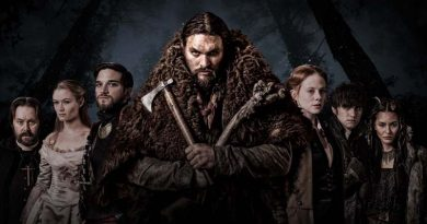 the frontier season 4, frontier season 4 netflix, frontier season 4 2019, the last frontier season 4, frontier season 4 air date, frontier season 4 reddit, alaska the last frontier season 4 episode 1, alaska the last frontier season 4 episode guide, alaska the last frontier season 6 episode 4, alaska the last frontier season 8 episode 4, frontier the series season 4, alaska the last frontier season 4 episode 3, frontier season 4 premiere date, when will frontier season 4 be on netflix, frontier season 4 trailer, alaska the last frontier season 4