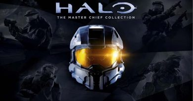 new armor halo the master chief collection, halo the master chief collection gameplay, halo the master chief collection system requirements, halo the master chief collection size, halo the master chief collection halo 3, halo the master chief collection gameplay pc, halo the master chief collection review, halo the master chief collection halo reach,