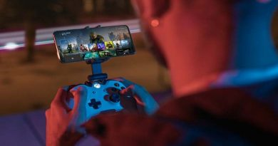 xbox one game streaming to iphone, xbox one game streaming to ipad, xbox one game streaming to iphone and ipad, xboxonegame, xbox one games, xbox one game, xbox one game best, xbox one gamestop, xbox one game sharing, xbox one game free, xbox one game headset, xbox one game controller, xbox one game pass, xbox one game for 2 players, xbox one game multiplayer, xbox one game 2 player, xbox one game zombie, xbox one game kinect, xbox one game golf, xbox one games 2019, xbox one game open world, xbox one games 2020, xbox one games cheap, xbox one game in xbox 360, xbox one game sale, xbox one game xbox 360, xbox one game on xbox 360, xbox one game for sale, xbox one game on sale, xbox one game drive, xbox one game mario, xbox one game fortnite, xbox one game exclusives, xbox one game downloads, xbox one games download, xbox one game list, xbox one games list, xbox one game new releases, xbox one game minecraft, xbox one game codes free, xbox one game deals, xbox one game store, xbox one games download free, xbox one game harry potter, xbox one game release dates, xbox one game for 4 year old, xbox one games with gold, godzilla xbox one game, xbox one game of thrones, xbox one game of life, xbox one game audio through headset, xbox one game codes, xbox one game bundle, xbox one game halo, xbox one game on pc, xbox one game not loading, xbox one game reviews, xbox one game overwatch, xbox one game rental, xbox one game console, xbox one game won't install, xbox one game 2018, xbox one game mods, xbox one game won't start, xbox one game won't install from disc, xbox one game refund, xbox one game update stuck, xbox one game jurassic world, xbox one game sharing 2019, xbox one game for 5 year old, yugioh xbox one game, xbox one game ark, xbox one game not installing, xbox one game pass code, xbox one game installation keeps stopping, xbox one game prices, xbox one game card, xbox one gamepad, xbox one games price,xbox one game install, xbox one game 2017, 007 xbox one game,xbox one game lot, xbox one game sharing 3 consoles, xbox one game like skyrim, xbox one game 2014, xbox one game clips, xbox one game pass price, xbox one game zelda, xbox one game 2016, xbox one game gta 5, xbox one game ghostbusters, xbox one game chat not working, xbox one game not starting, xbox one game 2015, xbox one game releases 2019, xbox one game streaming, xbox one game updates, xbox one game update won't install, xbox one game of thrones console, xbox one game sharing not working, xbox one game for 3 year old, xbox one game ratings